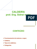 Caldeira componentes1.ppt