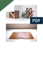 propuestaas mueble