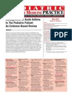 Peds0513 Asthma-PEDIATRIC.pdf