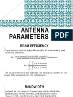 3-antennaparameterspart2-170422013403