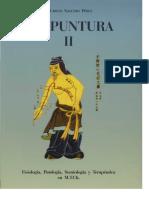 Nogueira Carlos - Acupuntura 2.pdf