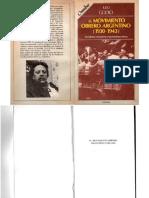Godio-Julio-El-Movimiento-Obrero-Argentino-1930-1943-Legasa-1989.pdf