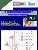 1 Consentimiento Informado y Derechos de Los Pacientes