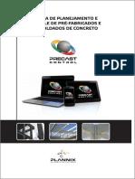 Folder Plannix