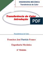 1 - TC -  INTRODUÇÃO.pdf