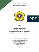 50184464-PVC-Polivinil-Klorida-Makalah-Kelompok-5-Pengetahuan-Bahan.doc