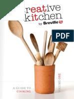 Creative Kitchen.pdf