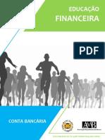 Revista Informar Moçambique 1ª Edição