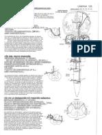228879759 Anatomia Cromodinamica 139