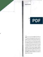 Art of the Pilgrimage.pdf