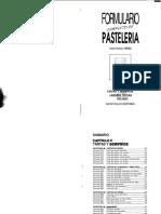 paste artas-y-Semifrios-Labores-Tipicas-y-Salado-2.pdf