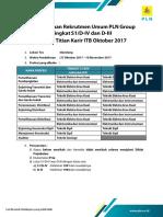 1509063402_1710JF PENGUMUMAN REKRUTMEN UMUM TKI 2017 v01 .pdf