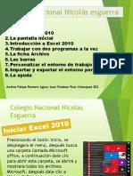 372173611-Unidad-1-Excel-2010