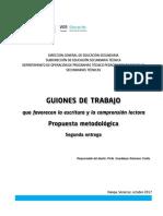 GUIONES DE TRABAJO Entrega 2.pdf