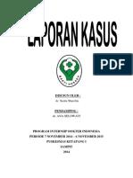 271897944-KASUS-kusta.docx