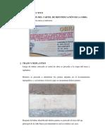 proceso constructivo pavimentos