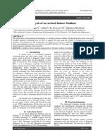 C044080912.pdf
