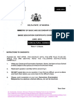 junior-waec-basic-education-past-question .pdf