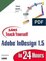 In Design