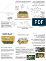 Manual Semillero13x19