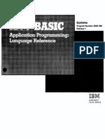 GC26-4026-0_IBM_BASIC_Application_Programming_Language_Reference_Nov82.pdf