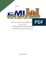 Tema 2.CIMENTACIONES DE HORMIGON ARMADO.docx