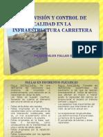 98266578-Fallas-en-Carreteras.pptx