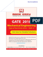 Gate 2014 Books For Mechanical Pdf