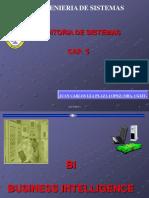 Capitulo05 2014 Bi