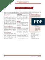 2003_03_Recron (1).pdf