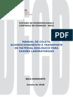 Manual de Coleta de Amostras Biológicas 11jan18 Job