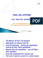 11_BPFuelOilSystems_000.pptx