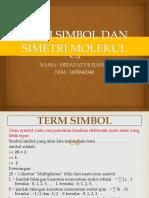 resume per 4.pptx