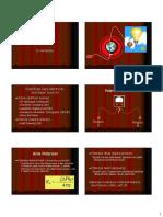 Geolistrik  01.pdf