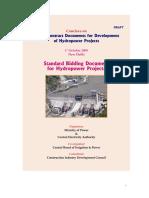 standard_bidding_doc_hydro_projects.pdf
