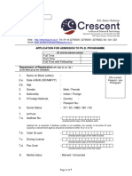 Ph.D Appl Form July_2018