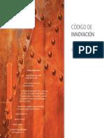 Código de Innovación Ricardo Perret.pdf