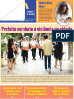 JORNAL SANTA ROSA EDIÇÃO 1.479
