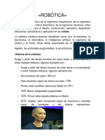 ROBÓTICA.docx