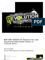 WW HMI SCADA-04 Discover the new Situational Awareness Library in InTouc... (1).pdf