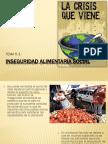 INSEGURIDAD ALIMENTARIA SOCIAL.pptx