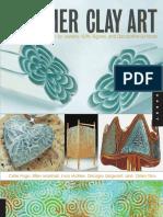 133265537-Polymer-Clay-Art-281592533574-29