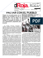 RRevistasss.pdf