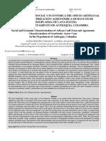 4309-1-12465-1-10-20170326.pdf