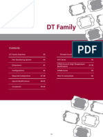 DT Family