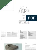 caiet de teme BP 2017-2018.pdf