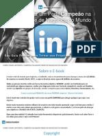 E-book-Como-Criar-um-Perfil-Campeão-na-Maior-Rede-de-Negócios-do-Mundo