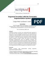IBM Debater Walton_gordon-1