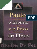 Gordon-D-Fee-Paulo-o-Espirito-e-o-Povo-de-Deus.pdf