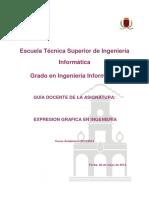 139261025.pdf